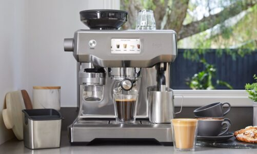 Points You Should Understand About Mocha Maker