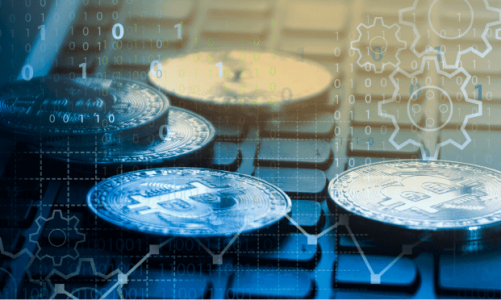 What Is Economic Innovation – Fintech?