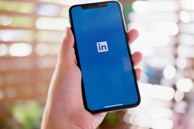 Precisely How LinkedIn May Assist You Grow