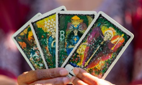 Picture Your Very Best Online Psychics On Top