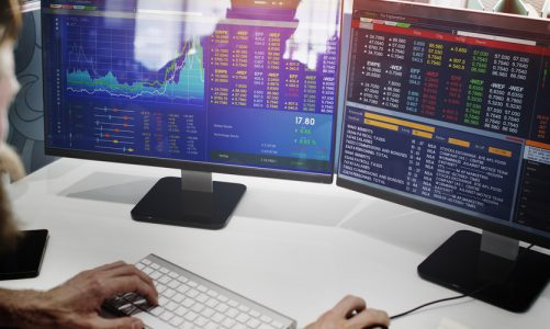 How to opt the trustworthy trading broker?
