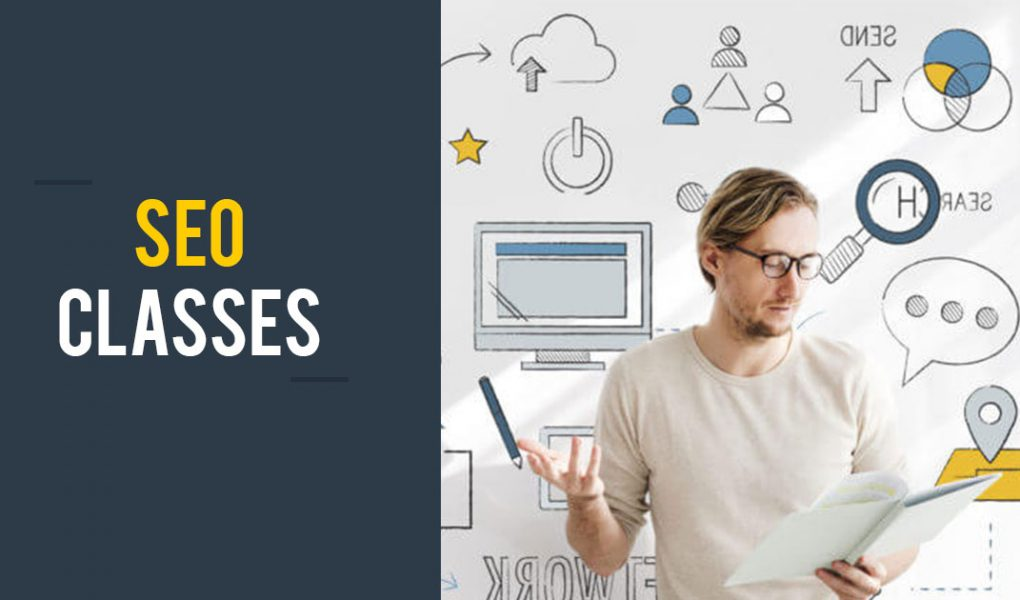 Exactly how to Locate the Best SEO Courses in Your Area