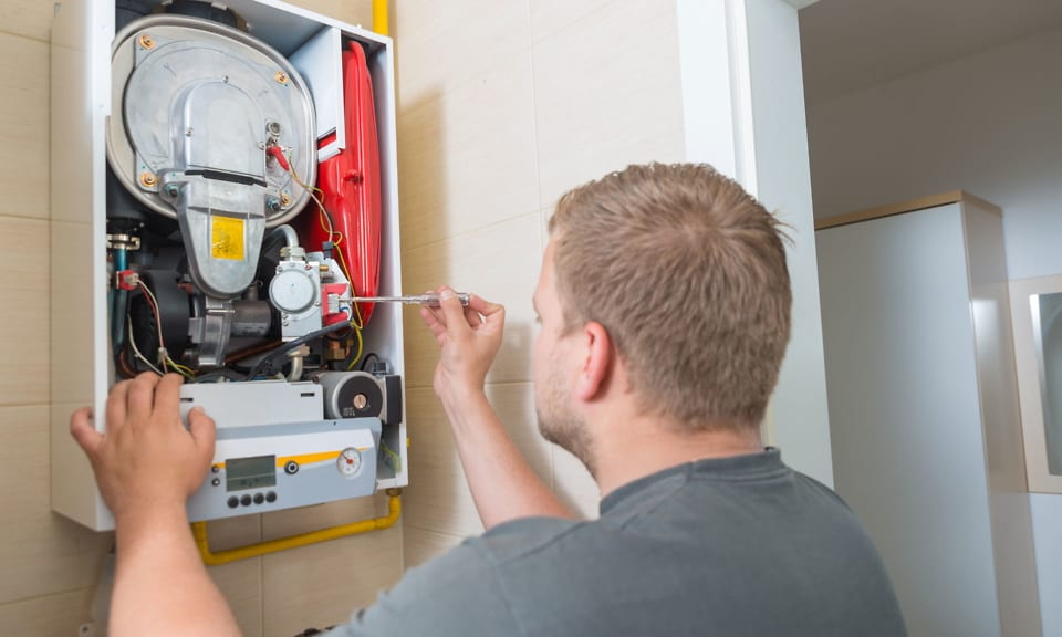 These Hacks Will Make You(r) New Boiler Installation Glasgow (Look) Like A professional